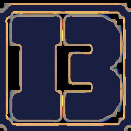 IBC Online Services